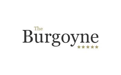The Burgoyne