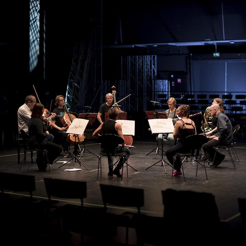 /Portals/0/NADevEventsImages/E13 Esbjerg Ensemble (small group) pic 17_200.jpg