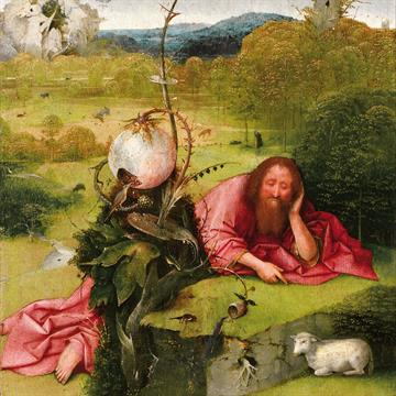 /Portals/0/NADevEventsImages/Hieronymus_Bosch_-_Saint_John_the_Baptist_in_the_Desert_-_Google_Art_Project (1) sq_200.jpg