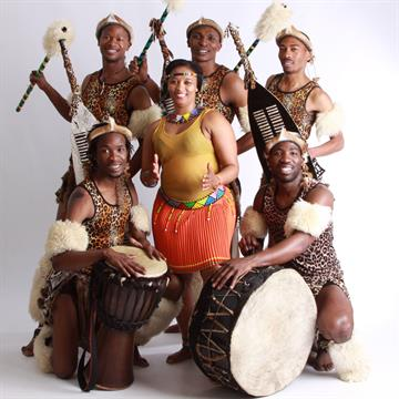 /Portals/0/NADevEventsImages/Zulu Tradition pic1 copy sq_200.jpg