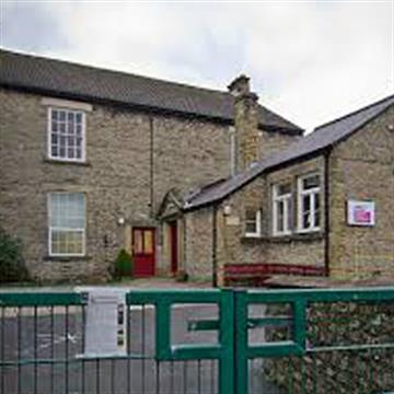 Leyburn Arts and Community Centre