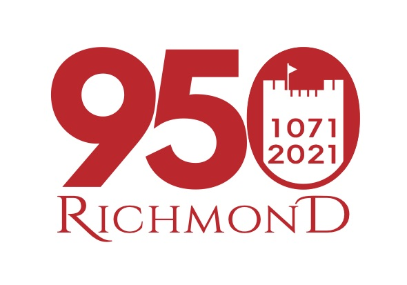 Richmond 950